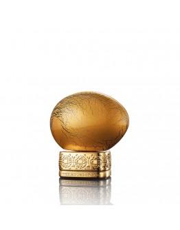 GOLDEN POWDER EDP 75ML